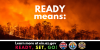 Map of fire weather zone for Apache-Sitgreaves National Forest